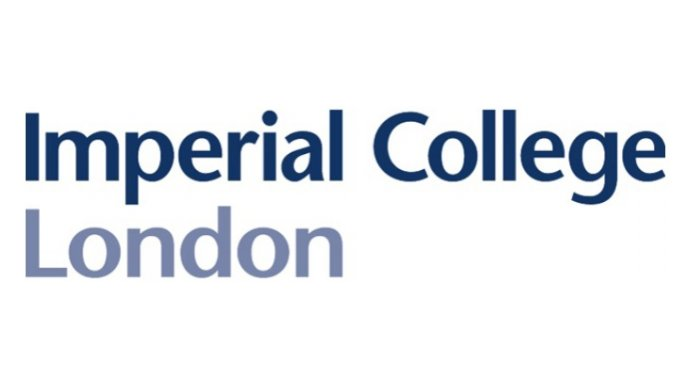 Imperial college speed dating